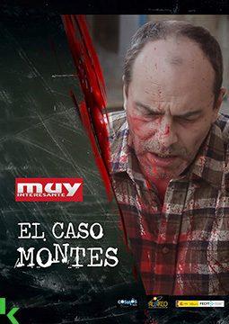 EL CASO MONTES